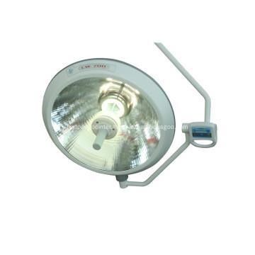 Veterinary equipment halogen lamp