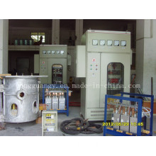 Induction Furnace 200kw