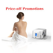Microdermabrasion Oxygen Diamond Massage Facial Cleaning Cuidado de la piel Beauty Machine