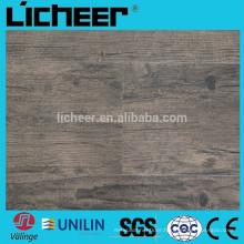 non-slip bathroom floor tiles/customized healthy vinyl flooring/spanish ceramic flooring tiles