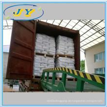 Titandioxid zur Lackbeschichtung Kunststoffpapier