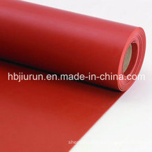 EPDM Waterproof Rubber Sheet Roll with Low Price