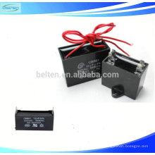 Belten Gasoline Generator Spare Parts Gasoline Generator Capacitor
