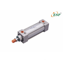 ESP High quality low price SC Series pneumatic standard cylinders