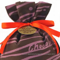 Candy Gift Bag Paper Bag for Valentine's Day