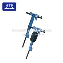 Suministrando mejores martillo neumático de la garantía larga assy herramientas de martillo lista de precios para Tex42 Tex32