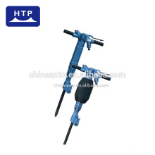 Supplying best long warranty pneumatic breaker assy hammer tools price list for Tex42 Tex32