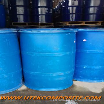 Emulsão PVAC para Produção de Tecido de Fibra de Vidro