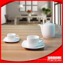 nuevos productos 2016 directa comprar vajilla de porcelana china