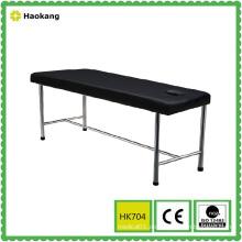 Medizinische Ausrüstung für Massagetisch (HK704)