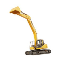 Excavatrice sur chenilles moyenne XCMG Xe260c