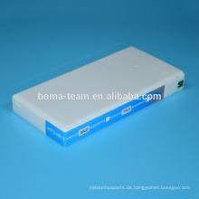 T7821-T7826 kompatible Tintenpatrone voller Pigmenttinte für Epson Surelab D700 Drucker kompatible Tintenpatrone