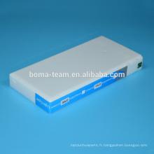 Cartouche d'encre compatible t7821-t7826 pleine d'encre pigmentée pour epson surelab d700 imprimante compatible cartouche d'encre
