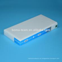 t7821-t7826 cartucho de tinta compatível cheio de tinta pigmentada para epson surelab d700 impressora cartucho de tinta compatível