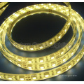 Flexible LED Strip Light 300LED 5050SMD 14.4W/M