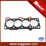 cylinder head gasket for atos prime