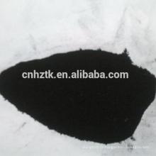 Disperse Black ECO 300% / utilisé pour les colorants textiles