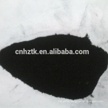 Disperse Black ECO 300%/used for textile Dyestuffs
