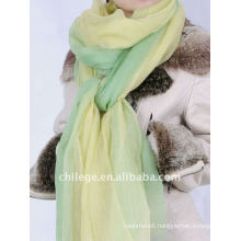 200s/2 pure Cashmere light weight Scarfs shawl pashmina