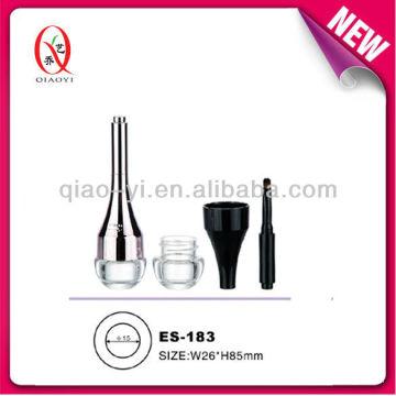 ES-183 garrafas de gel eyeliner