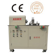 Rotary Melting Welding Machine, Spin Welding Machine