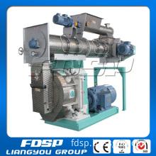 FDSP  DDC High Grade Animal Feed Pellet Press Machine