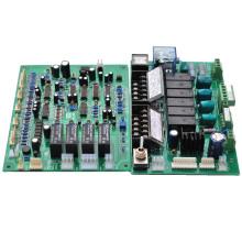 Controller Intellisy Panel PLC Module Air Comrpessor Parts