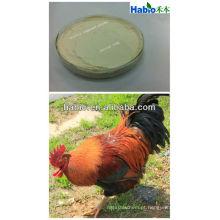 Aditivo de Alimentação Speicalized para Aves