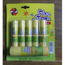 Glue Stick for School Stationery