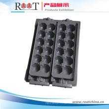 Kunststoffprodukte für Eisbox