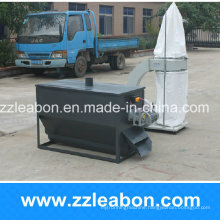 Cheap Price Wood/Feed Pellets Cooling Machine
