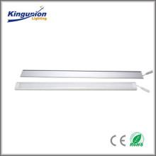 Barre rigide haute qualité à haute couleur SMD 5050 avec profilé en aluminium pour décoration