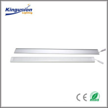 High quality Full Color SMD 5050 led rigid bar with aluminium profile for decoration