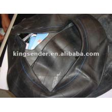 3.00-19 motorcycle inner tube