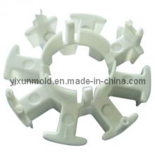 Plástico Fan Aislador Cubierta Mold
