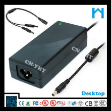 led power adapter 14v 5a ac dc adapter for xbox one 70w desktop power supply adapter
