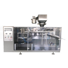 Premade Bag/Pouch Sunflower Seeds packing machine