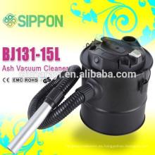 Nueva aspiradora de cenizas GS 18L 800W para estufas y chimeneas de pellets BJ131-15L