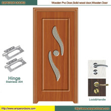 Indoor Door Doors Double Swing Door