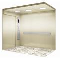 Кровать Лифт с центрального открывания двери 1600 кг