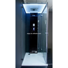 Eago DZ1007F12 Setam Shower Room