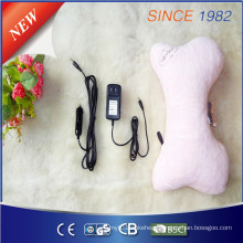 Cute Heating Massage Pillow /Electric Heating Pillow