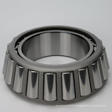 Taper (Tapered) Roller Bearing Without Cup Cone