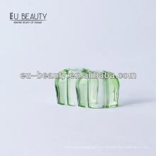 Surlyn колпачок для стеклянной бутылки духов