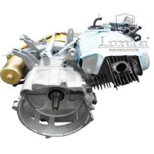 188f Gx390 Honda Half Petrol Engine Precio en venta