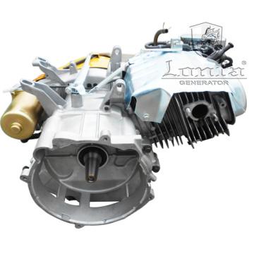 188f Gx390 Honda Half Petrol Engine Price for Sale