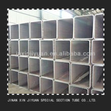 Paip Square Steel 200x200