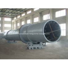 Special Drying Machine For Oxalic Acid