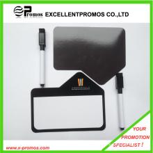 Werbegeschenke Kühlschrankmagnet Schreibpult (EP-F82915)