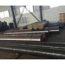 40cr 42CrMo 25cr2MOV 45crnimov Forged Steel Bar